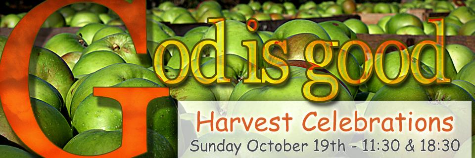Harvest Web1.png
