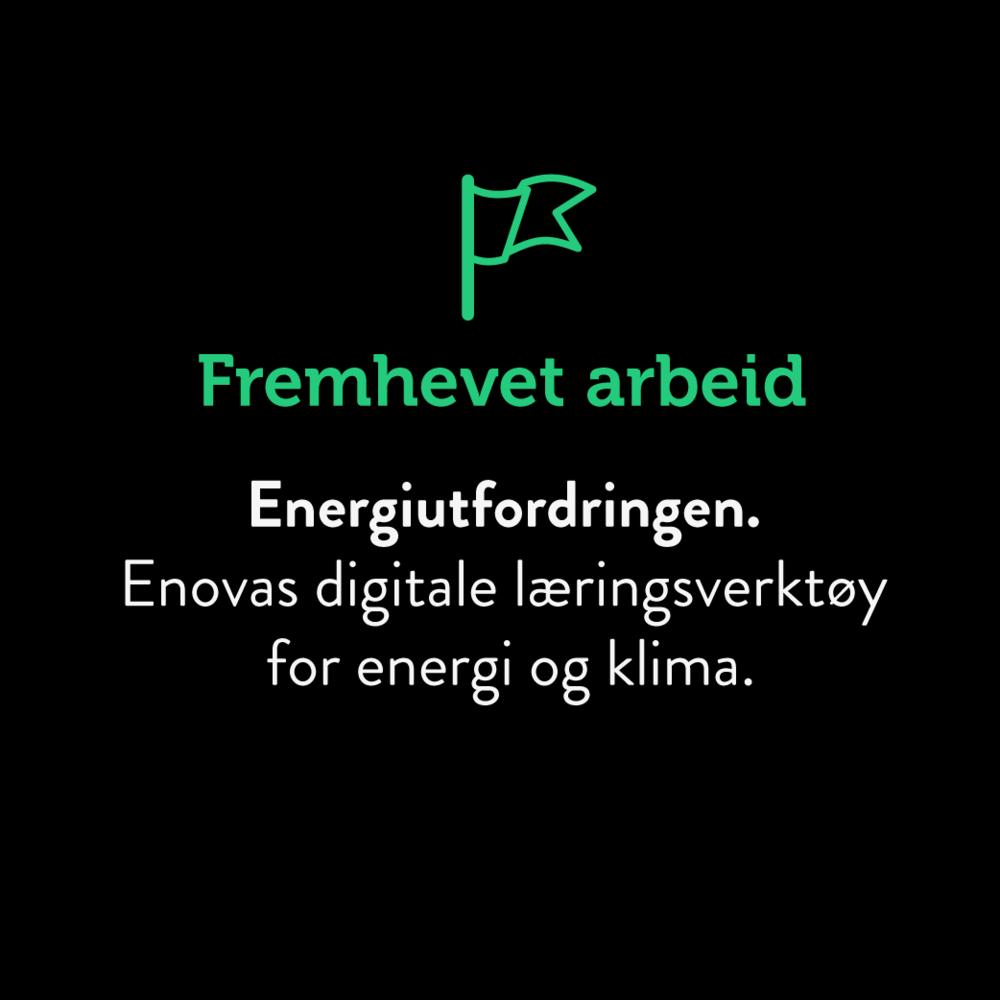 fremhevetarbeid-31.png