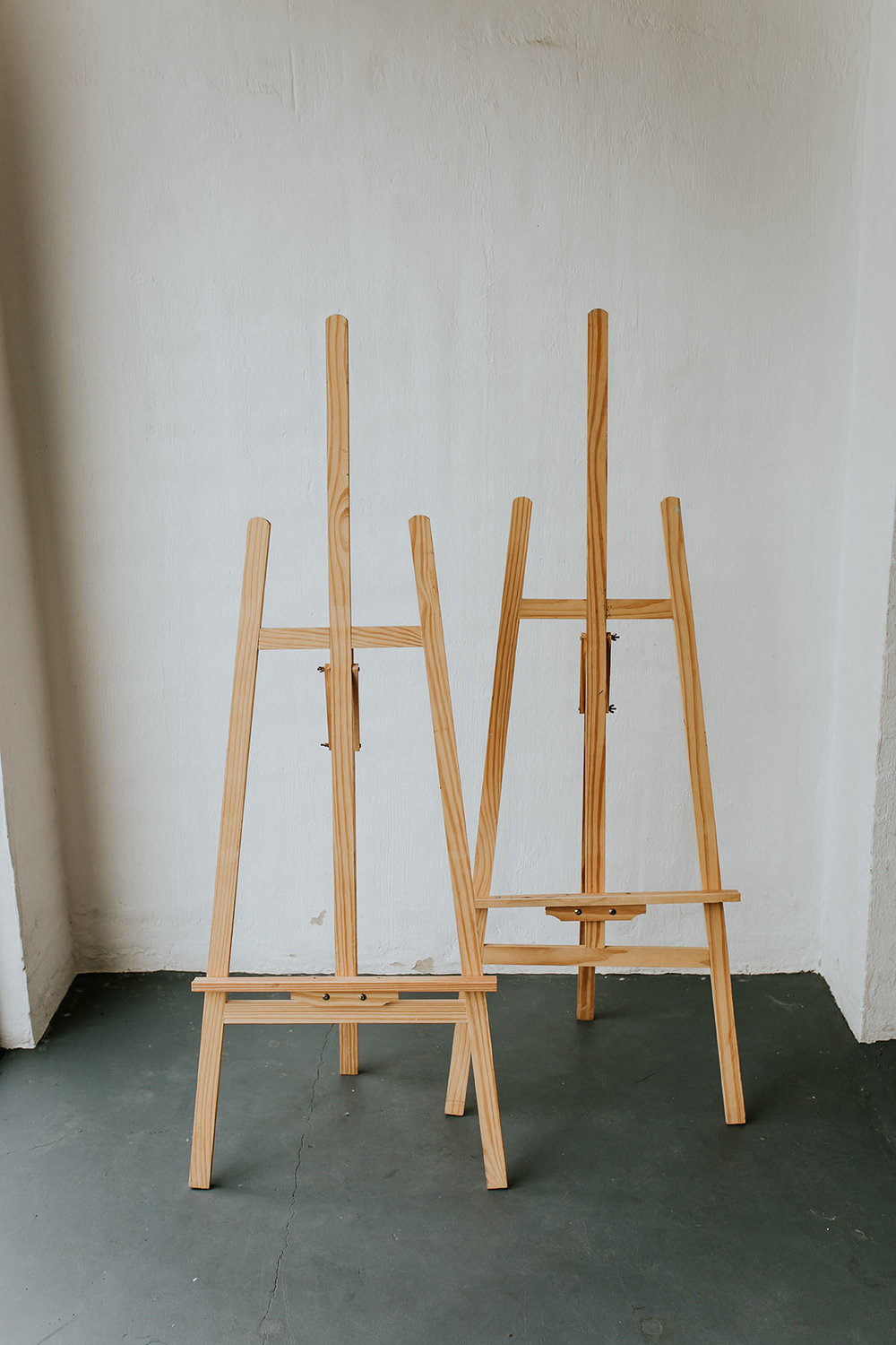 better-together-paper-co-hire-wedding-timber-easels.jpg