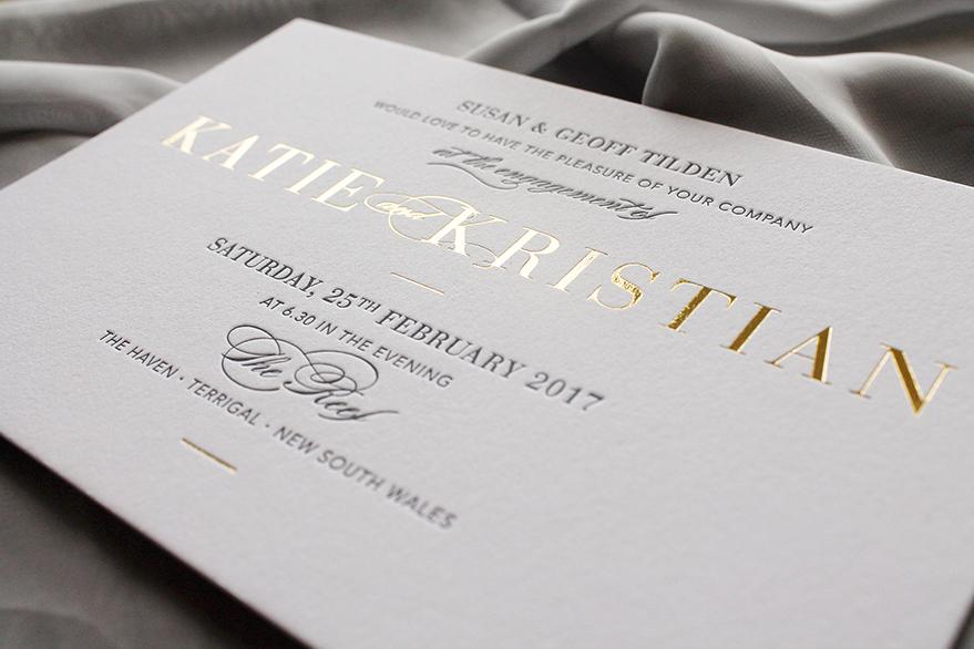 better-together-paper-wedding-invitation-katie-5.jpg