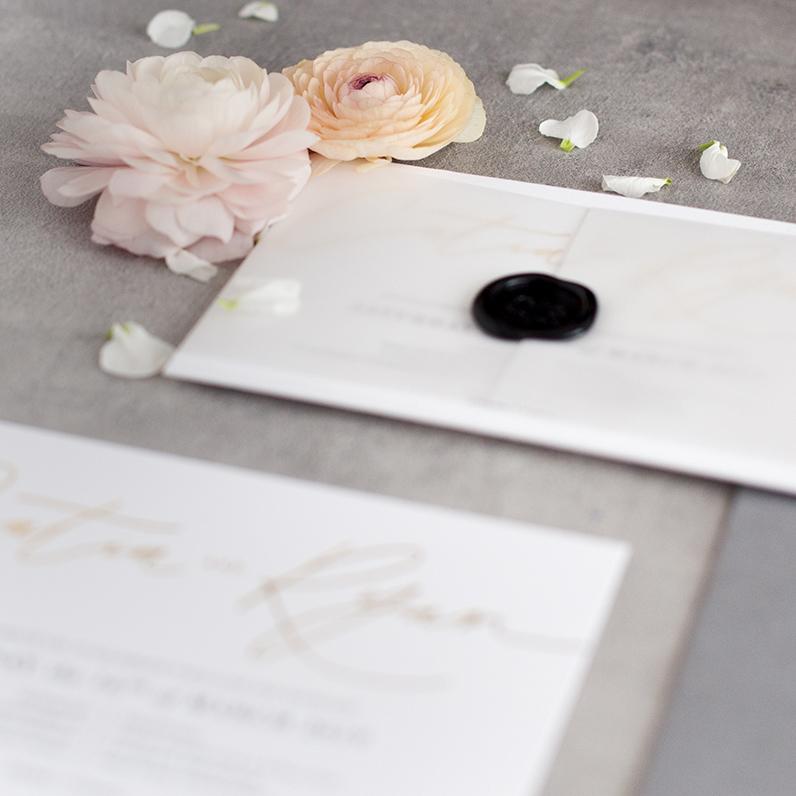 better-together-paper-wedding-invitation-palomino-7.jpg