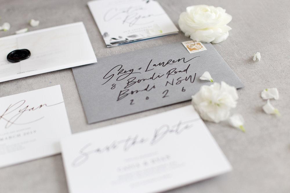 better-together-paper-wedding-invitation-palomino-5.jpg