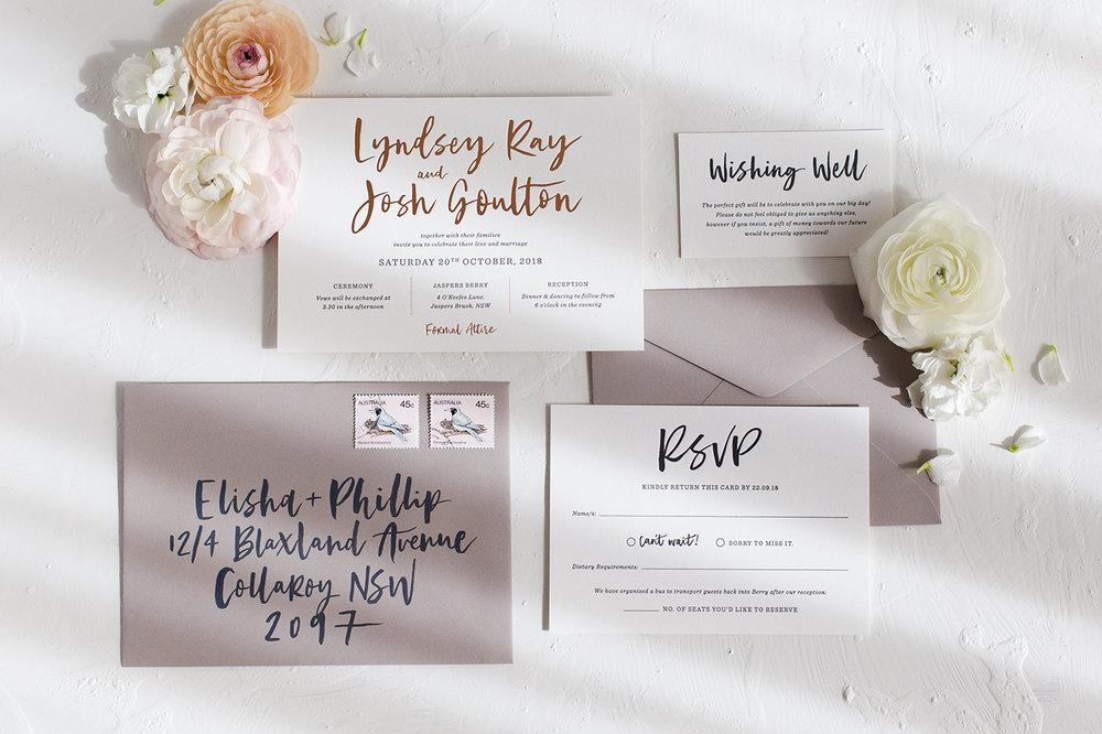 better-together-paper-wedding-invitation-stuio-11.jpg