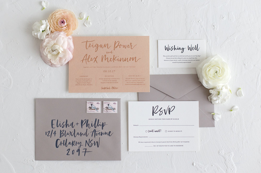 better-together-paper-wedding-invitation-peachy-2.jpg