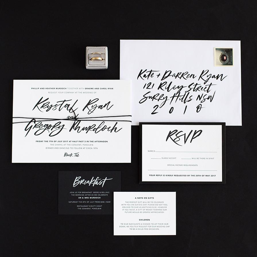 better-together-paper-wedding-invitation-ebony-1.jpg