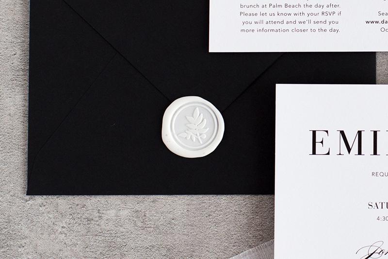 better-together-paper-wedding-waxseal-2.jpg
