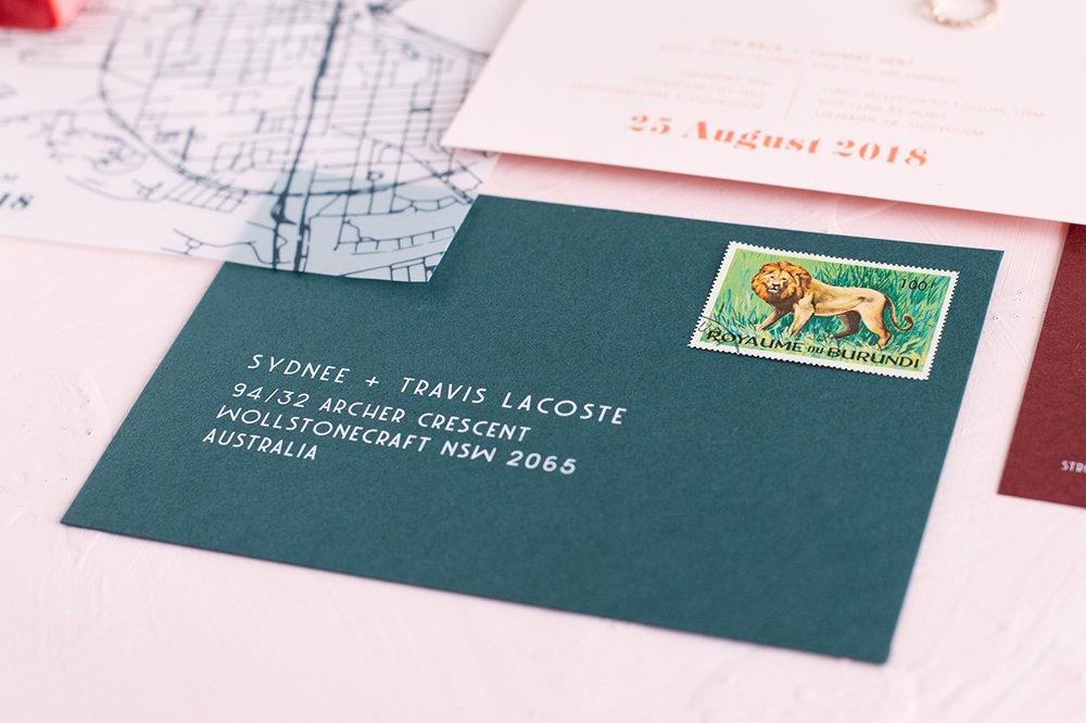 better-together-paper-wedding-envelope-printing.jpg