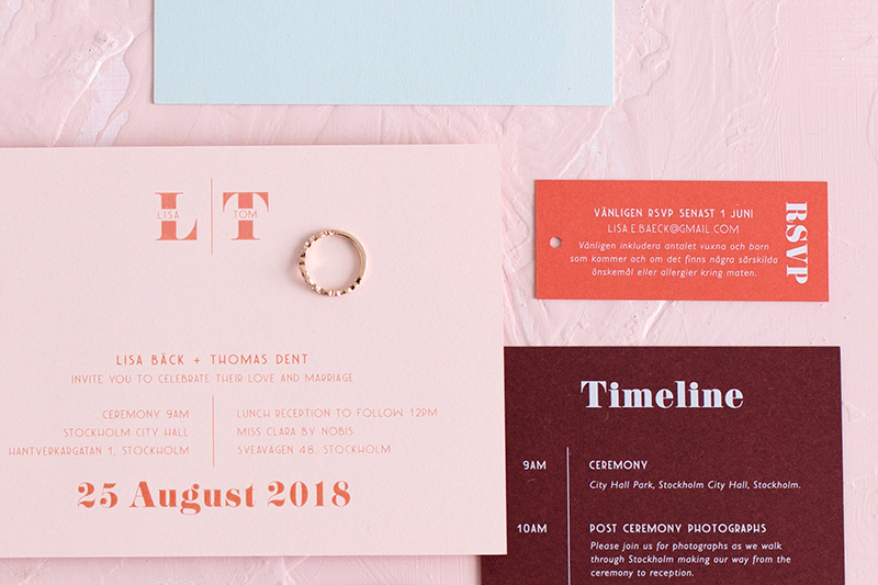 better-together-paper-wedding-colourstock.jpg