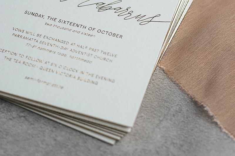 better-together-paper-wedding-edgepainting.jpg