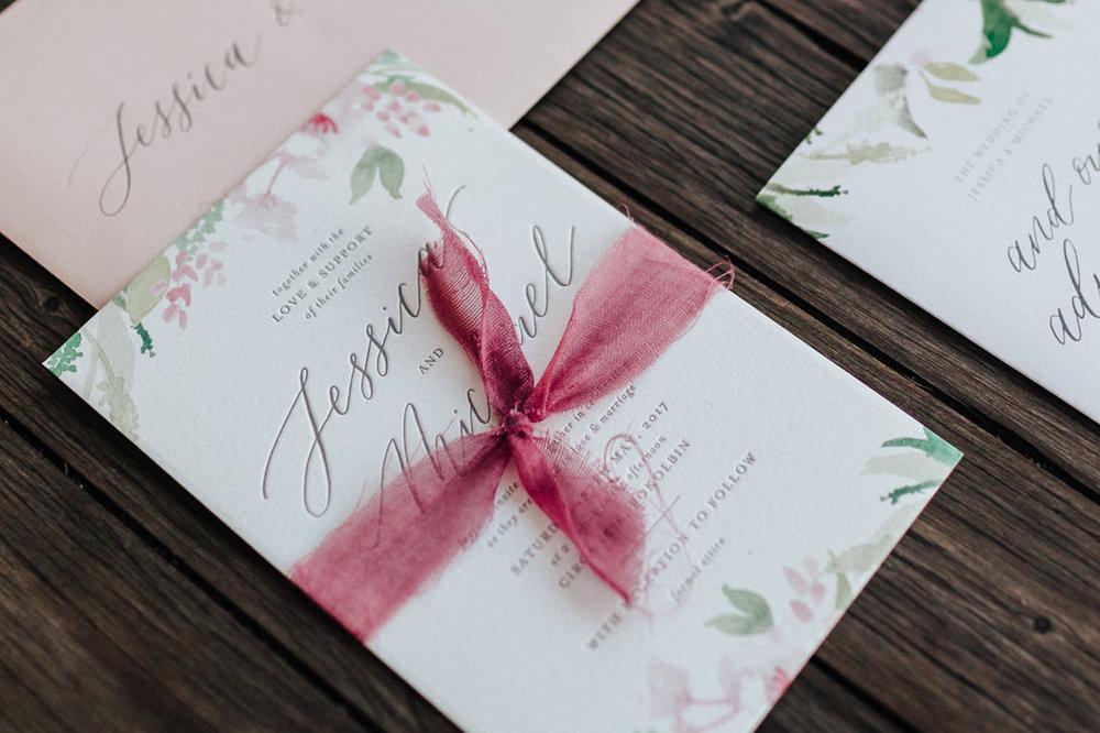 better-together-paper-wedding-ribbon.jpg
