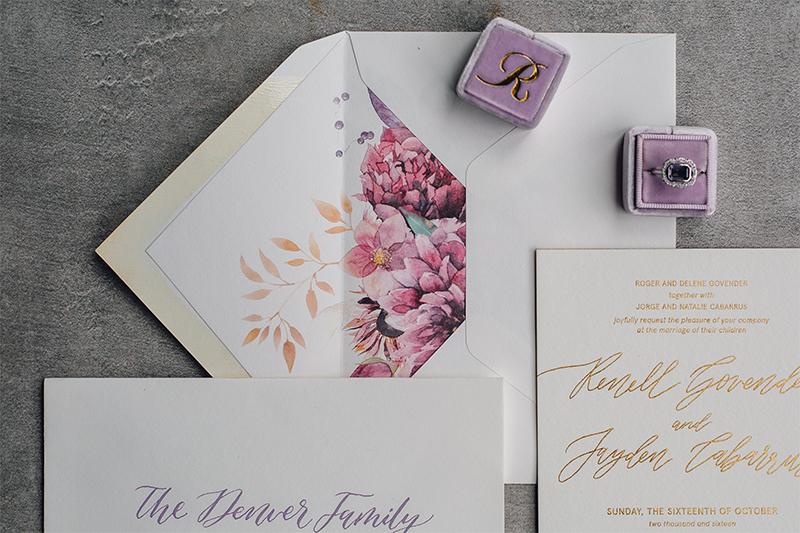 better-together-paper-wedding-liner-1.jpg