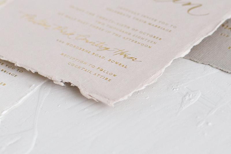 better-together-paper-wedding-handmadepaper.jpg