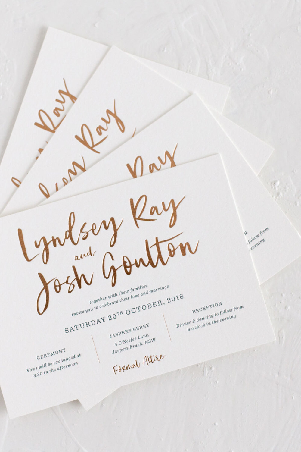 better-together-paper-wedding-stationery.jpg