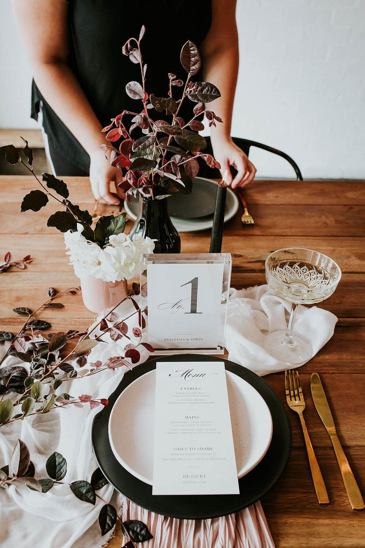 better-together-paper-wedding-stationery-2.jpg