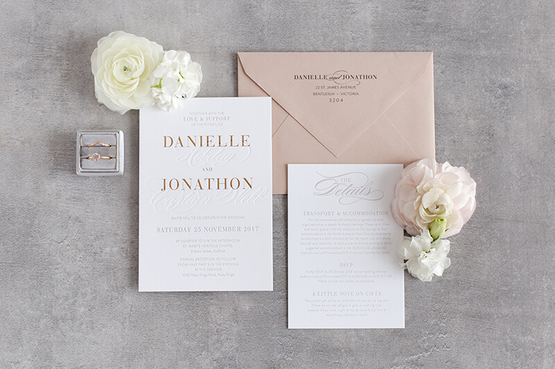 better-together-paper-wedding-studio-collection.jpg