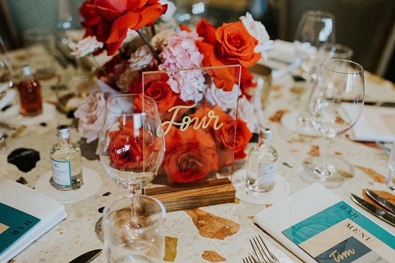 better-together-paper-hire-wedding-4.jpg