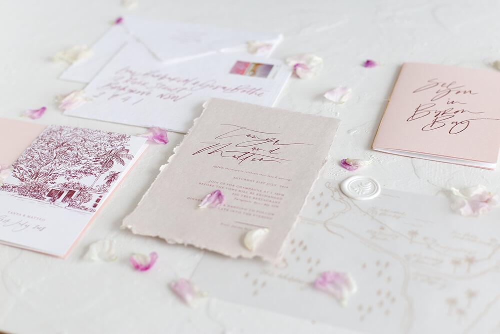 better-together-paper-wedding-invitation-tanya-8.jpg