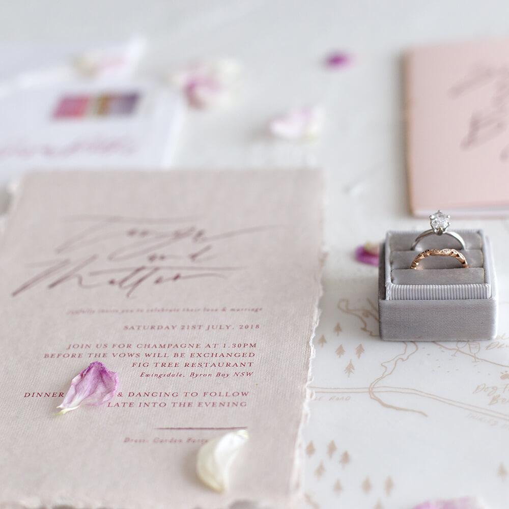 better-together-paper-wedding-invitation-tanya-3.jpg