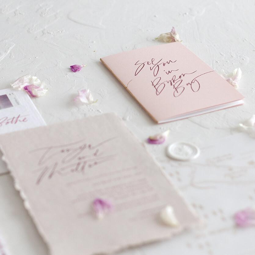 better-together-paper-wedding-invitation-tanya-5.jpg