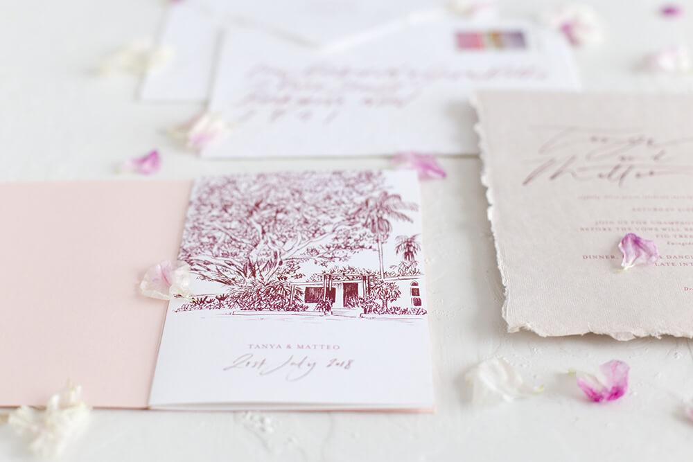 better-together-paper-wedding-invitation-tanya-7.jpg