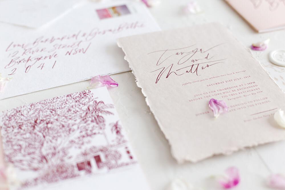 better-together-paper-wedding-invitation-tanya-4.jpg