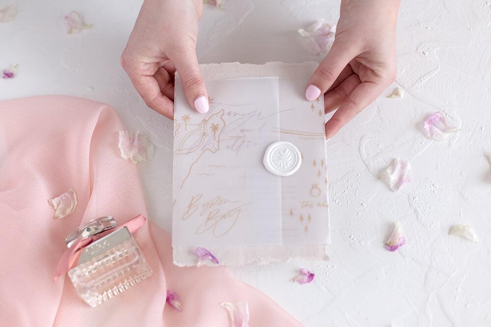 better-together-paper-wedding-invitation-tanya-2.jpg