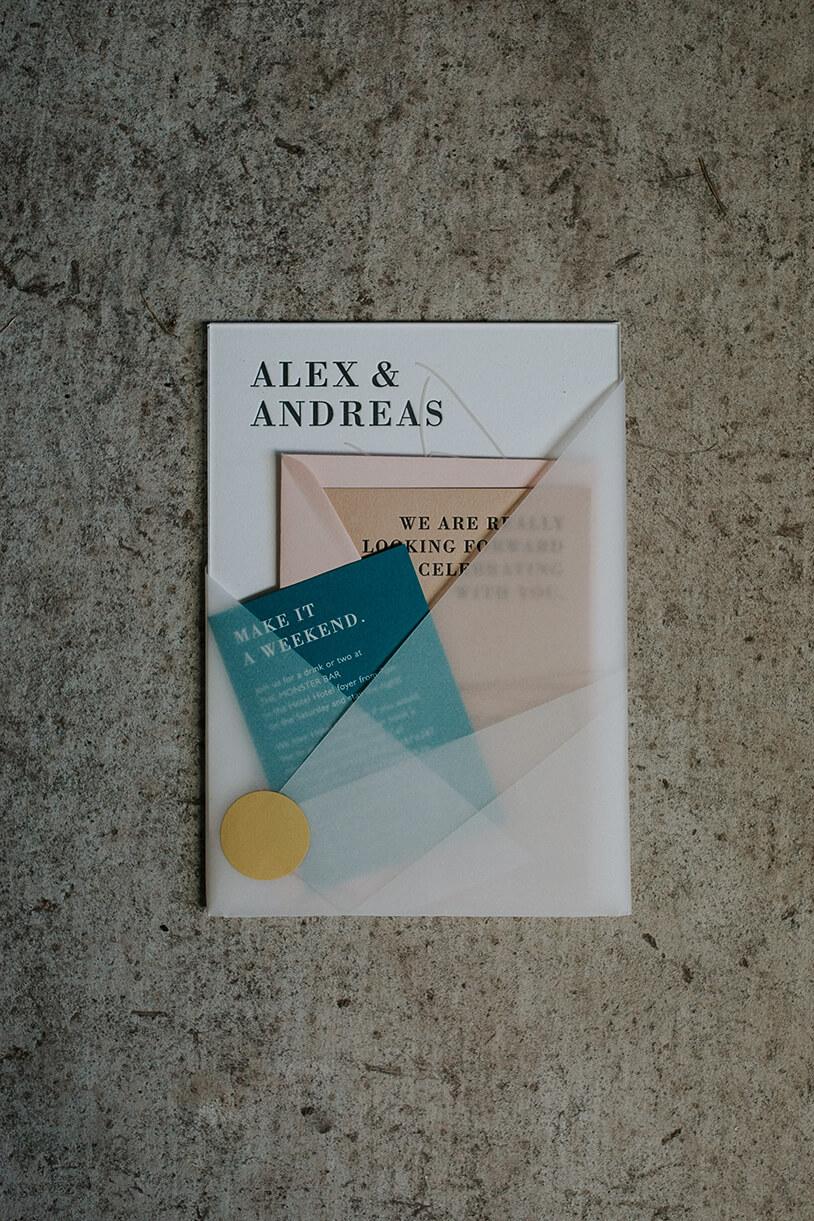 Alex-Andreas-Invitations-5.jpg