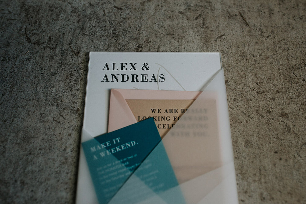 Alex-Andreas-Invitations-8.jpg