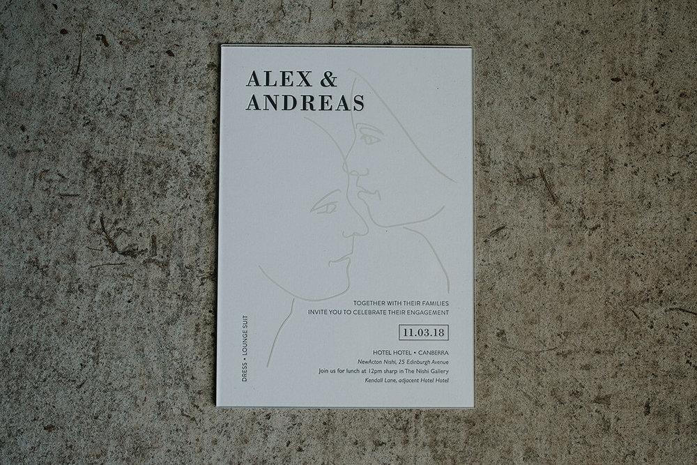 Alex-Andreas-Invitations-14.jpg