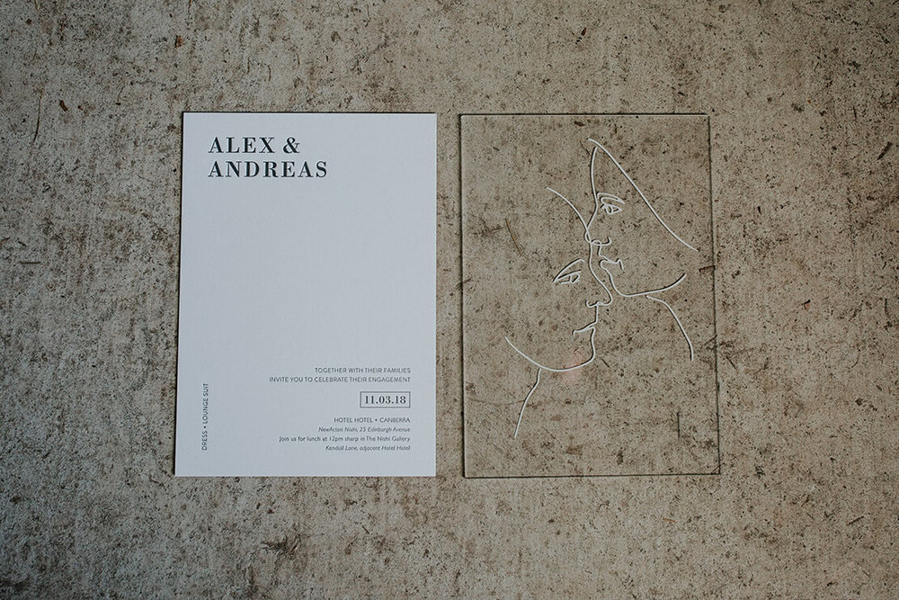 Alex-Andreas-Invitations-26.jpg