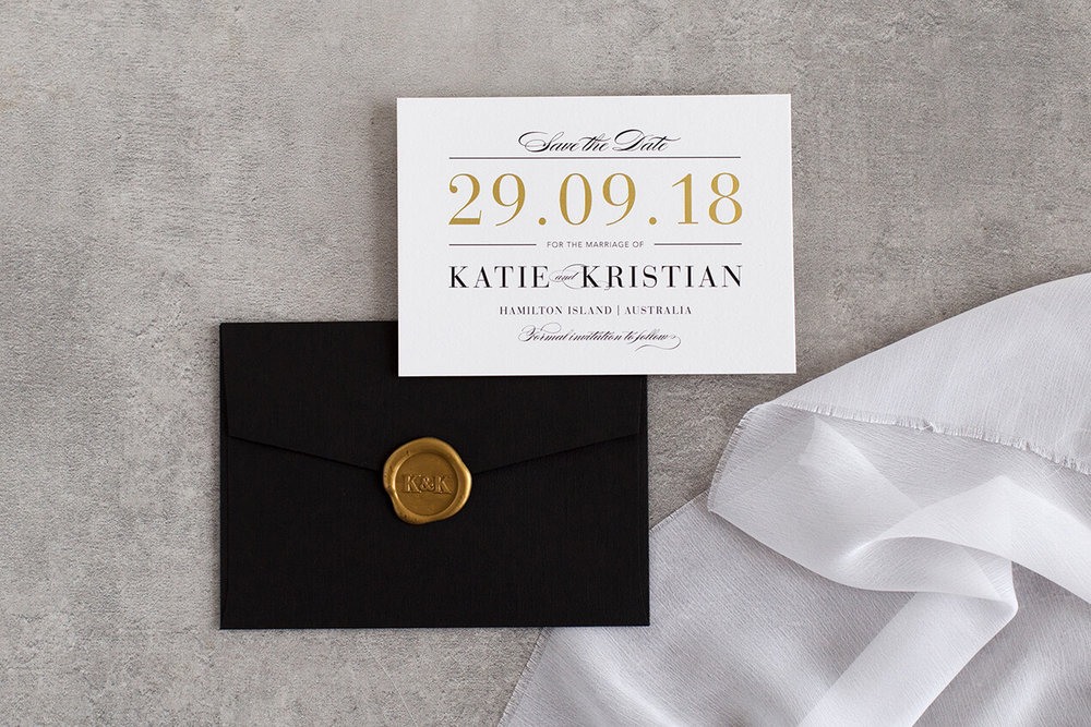 better-together-paper-wedding-invitation-katie-4.jpg