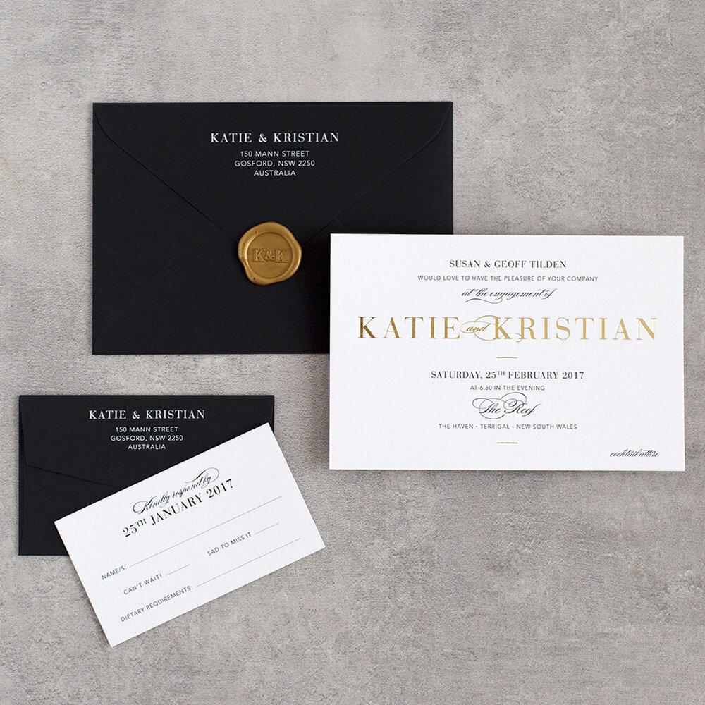 better-together-paper-wedding-invitation-katie-3.jpg