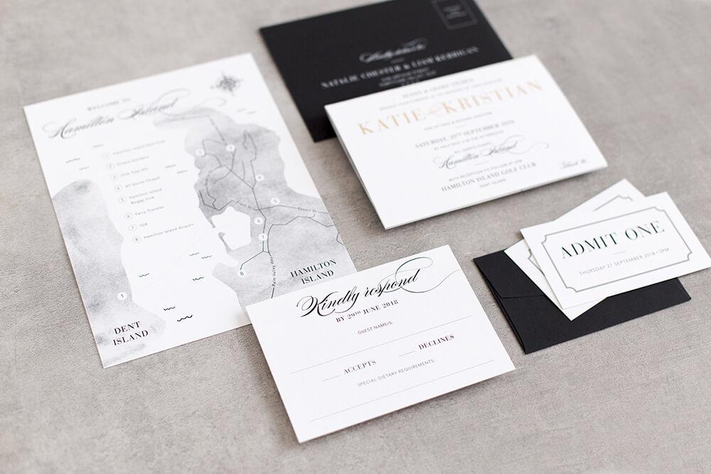 better-together-paper-wedding-invitation-katie-2.jpg