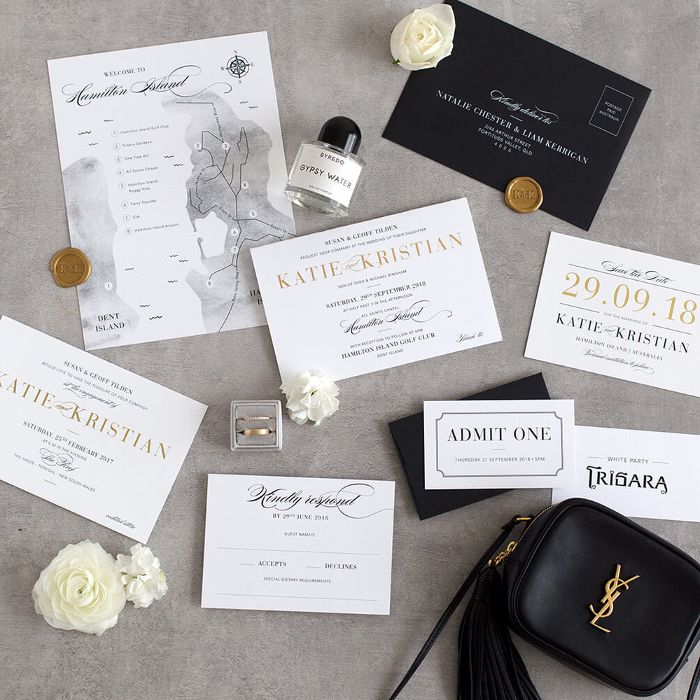 better-together-paper-wedding-invitation-katie-1.jpg