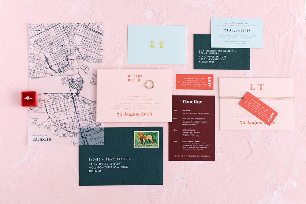 better-together-paper-wedding-invitation-lisa-2.jpg