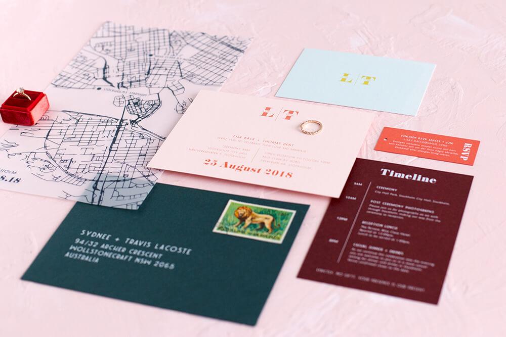 better-together-paper-wedding-invitation-lisa-3.jpg
