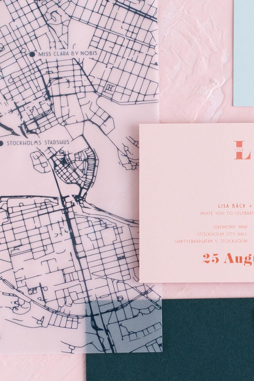 better-together-paper-wedding-invitation-lisa-background.jpg