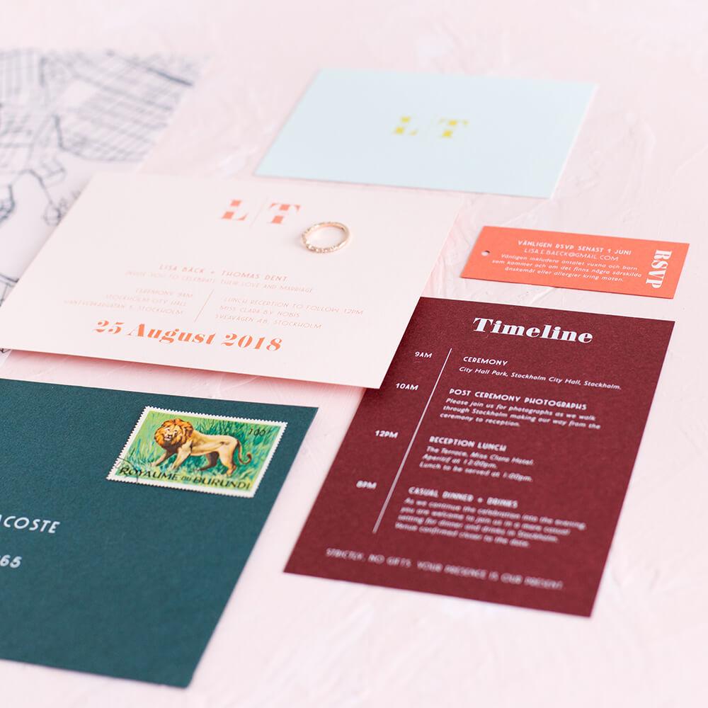 better-together-paper-wedding-invitation-lisa-4.jpg