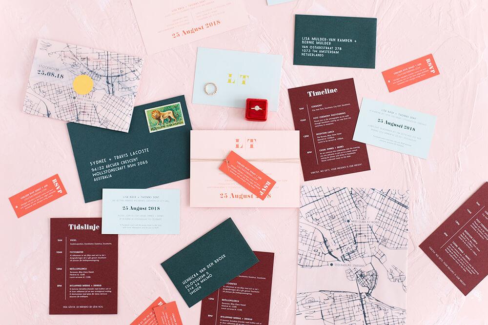 better-together-paper-wedding-invitation-lisa-5.jpg