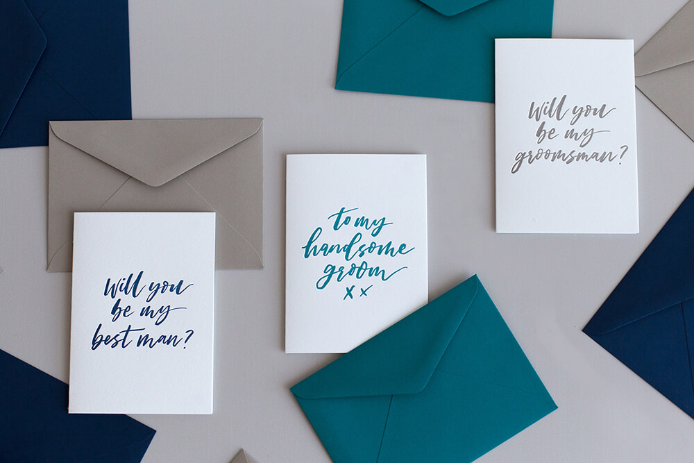 better-pressed-paper-letterpress-greeting-card-3.jpg