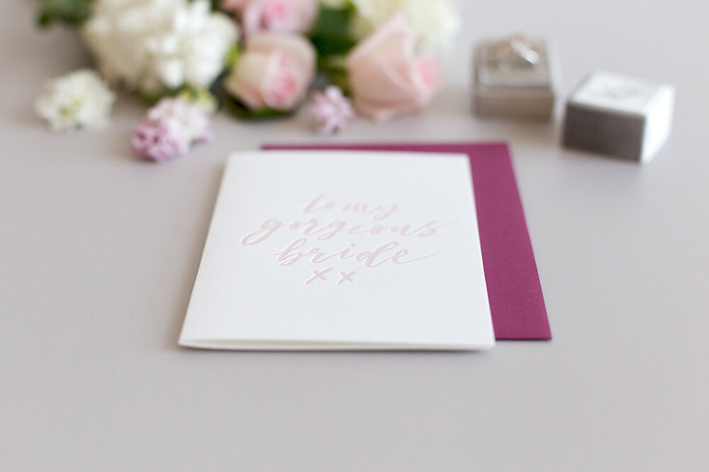 better-pressed-paper-letterpress-greeting-card-4.jpg
