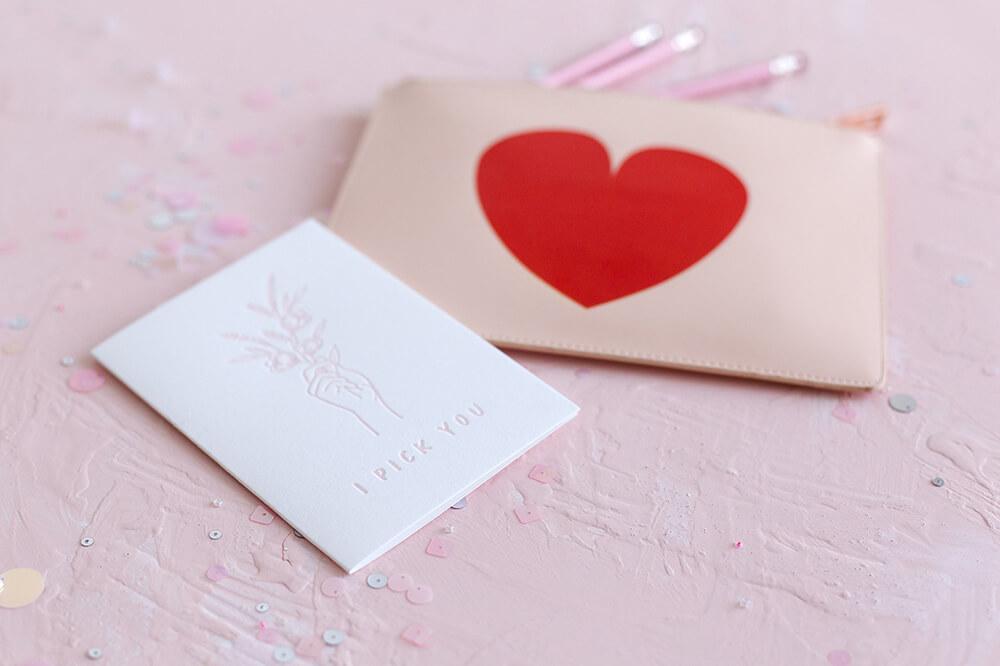 better-pressed-paper-letterpress-greeting-card-5.jpg