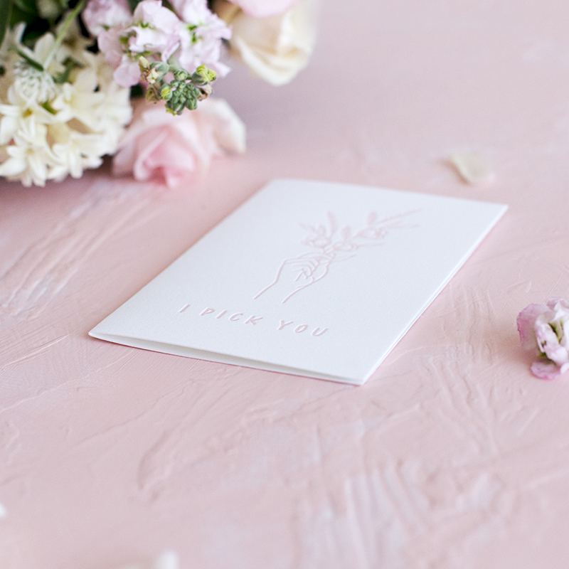 better-pressed-paper-letterpress-greeting-card-7.jpg