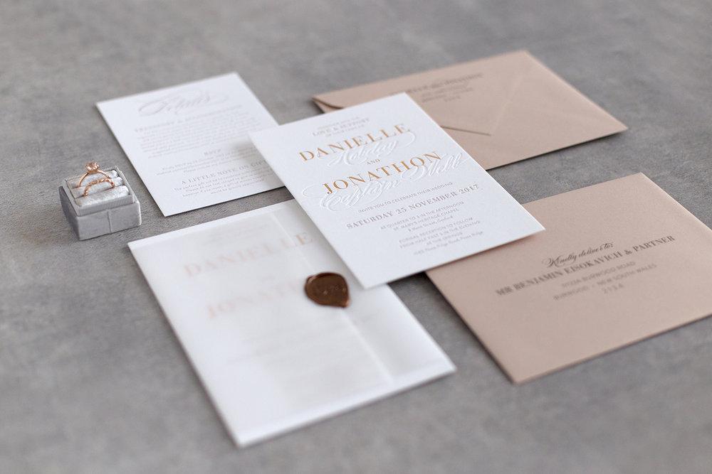 better-together-paper-wedding-invitation-azure-9.jpg