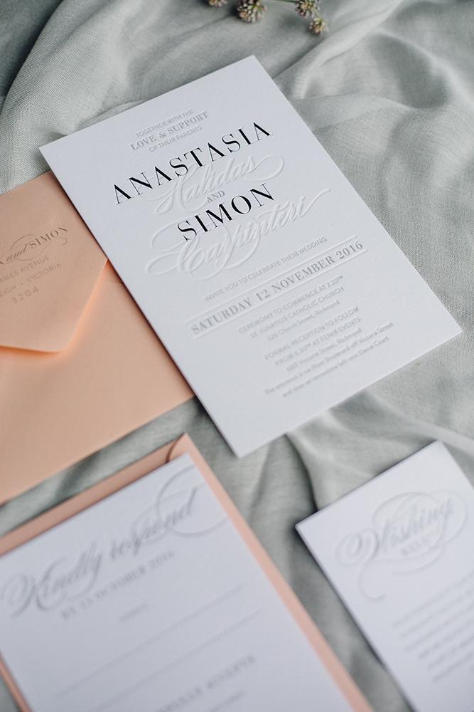 better-together-paper-wedding-invitation-azure-5.jpg