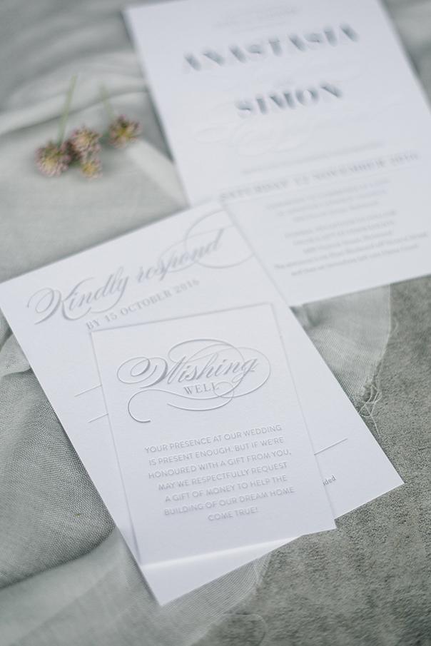 better-together-paper-wedding-invitation-azure-2.jpg