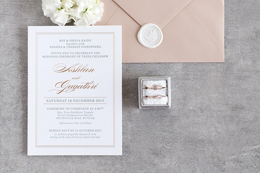 better-together-paper-wedding-invitation-azure-1.jpg