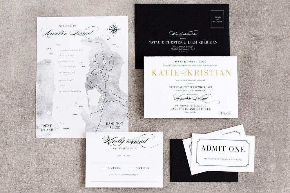 better-together-paper-wedding-invitation-slate-5.jpg
