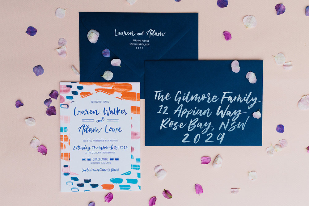 better-together-paper-wedding-invitation-confetti-1.jpg