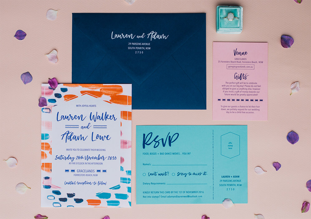 better-together-paper-wedding-invitation-confetti-2.jpg
